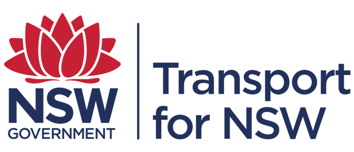 Transport for NSW (TfNSW)
