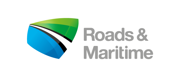 Road and Maritime Services (RMS)